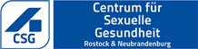 Logo Centrum für Sexuelle Gesundheit