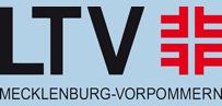 Landesturnverband M-V