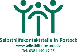 Selbsthilfekontaktstelle Rostock