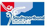 Stadtsportbund Rostock