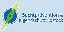 Suchtprävention und Jugendschutz Rostock