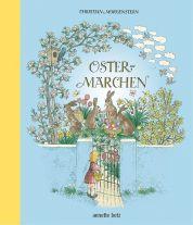 Vorlesezeit am Mittwoch: Ostermärchen
