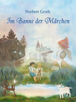 Im Banne der Märchen