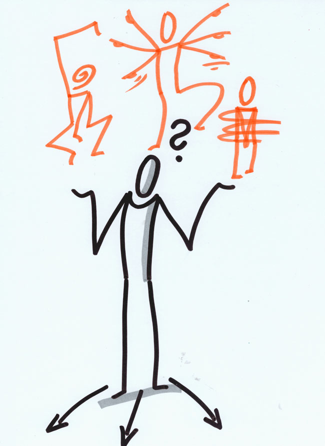 STEP-Elternkurs