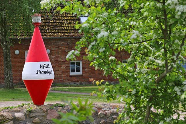 Familienfreizeit in Boiensdorf am Salzhaff