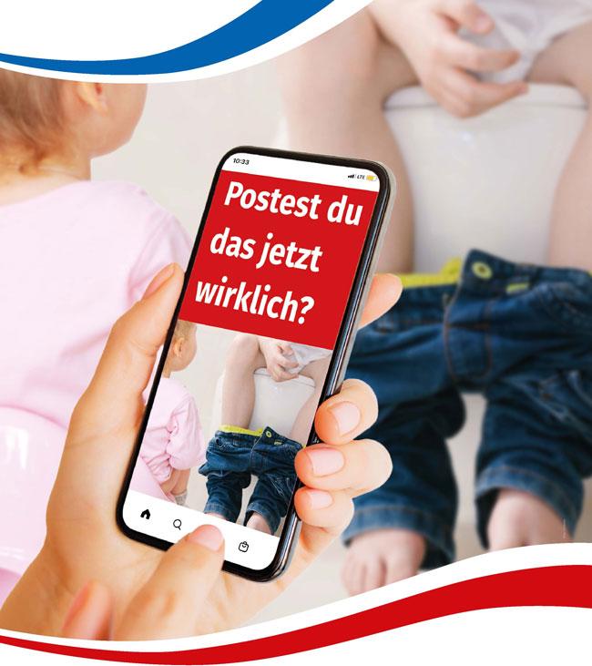 """Mein Foto – Mein Recht, egal wie alt ich bin!"""